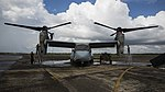 US Marines complete two months of support to Ebola Response in West Africa 141202-M-PA636-085.jpg