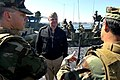 US Navy 100429-N-8273J-131 Chief of Naval Operations Adm. Gary Roughead meets with Sailors assigned to Navy Expeditionary Combat Command.jpg