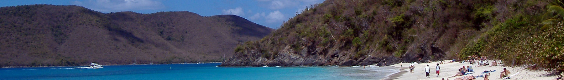 US Virgin Islands banner Beach and coastline.jpg