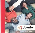 Ubuntu7.10 Cover.JPG