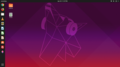 "Ubuntu 19.04 ""Disco Dingo"".png"