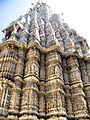 Udaipur Temple (1581475580).jpg