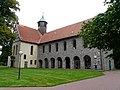 Uelzen - Oldenstadt (Uelzern - Oldenstadt) - geo.hlipp.de - 4741.jpg