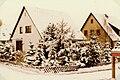 Uetersen Schnee 07.jpg