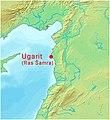 Ugarit mapa.jpg