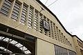 Uhr Betriebshof Waltherstraße Dresden (2).jpg