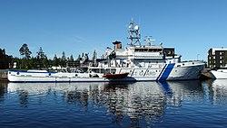 Uisko Oulu 20150614 03.JPG
