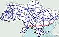 Ukraine road m14.jpg