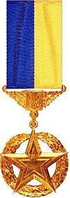 Ukrainian Medal of the Gold Star.jpg