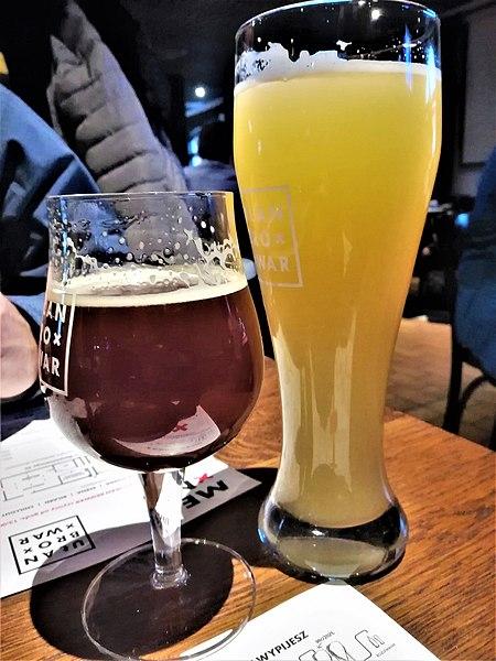 File:Ulan Brewery in Poznan.jpg
