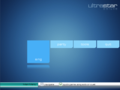 Ultrastar deluxe version101.png