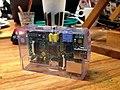Un Raspberry Pi.JPG