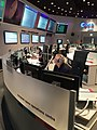 Under control ESA15472630.jpeg