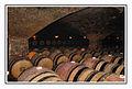 Underground wine barrel room.jpg