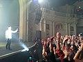 Underworld Live at the Brixton Academy, London 5193951659.jpg