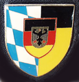 UniBw München (V1).png