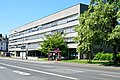Uni Marburg Studierendensekretariat (2).jpg