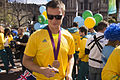 Unidentified Australian Olympic athlete (MG 9017).jpg