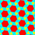 Uniform tiling 63-snub.png