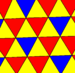 Uniform triangular tiling 121213.png