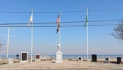 Union Beach New Jersey Wikipedia
