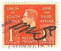 Union of South Africa-Revenue Stamp-1-001.jpg