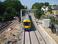 Unit 378005 near Highbury & Islington.jpg