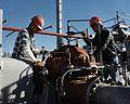 United States Strategic Petroleum Reserve 070.jpg