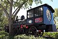 Universal Studios Florida - Jules Verne Train (22939055632).jpg