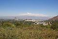 Universal Studios Hollywood 2012 55.jpg