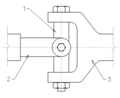 Universal joint-diagram.png