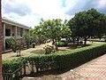Universidad Central del Ecuador. Quito 06.jpg