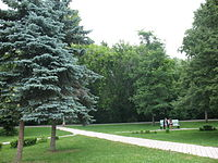 University Grove TSU.JPG