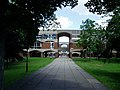 University of Sussex Falmer House - geograph.org.uk - 66869.jpg