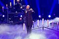Unser Song für Dänemark - Sendung - Unheilig-2745.jpg