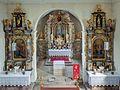 Unterhaid Kirche 17RM4234 -HDR-PSD.jpg