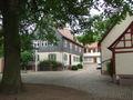 Unterhof.jpg