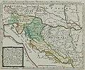 Upravni zemljevid Ilirskih provinc leta 1813.jpg