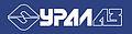 UralAZ logo.jpg