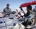 Uri Avnery, 1989.jpg