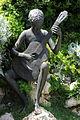 Ursula Malbin sculpture garden in Haifa 13.jpg