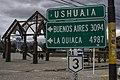 Ushuaia- Tierra del Fuego 01.jpg
