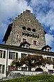 Uster - Schloss - Schlossweg 2015-09-20 15-36-16.JPG