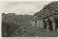 Utgrävningar i Teotihuacan (1932) - SMVK - 0307.i.0046.tif