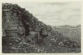 Utgrävningar i Teotihuacan (1932) - SMVK - 0307.i.0051.tif