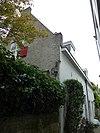 utrecht rijksmonument 450318 huizen voorm. kloosterschuur a.dolesteeg 10 (2)