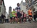 Utrecht marathon 2016 2.jpg