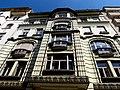 Váci Street 42, 2013 Budapest (438) (13227218103).jpg