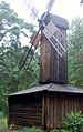 VäderkvarnMskogen1.JPG