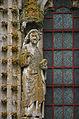 Vézelay Basilique Façade 220608 04.jpg